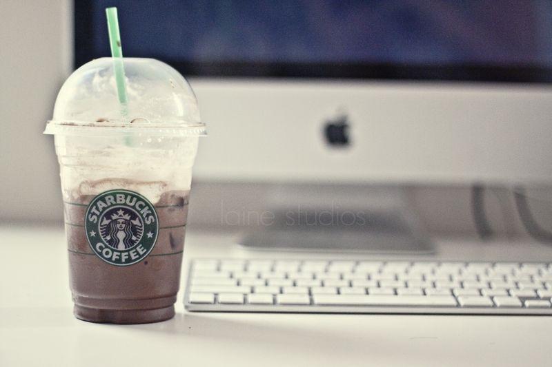 Coffee1blog