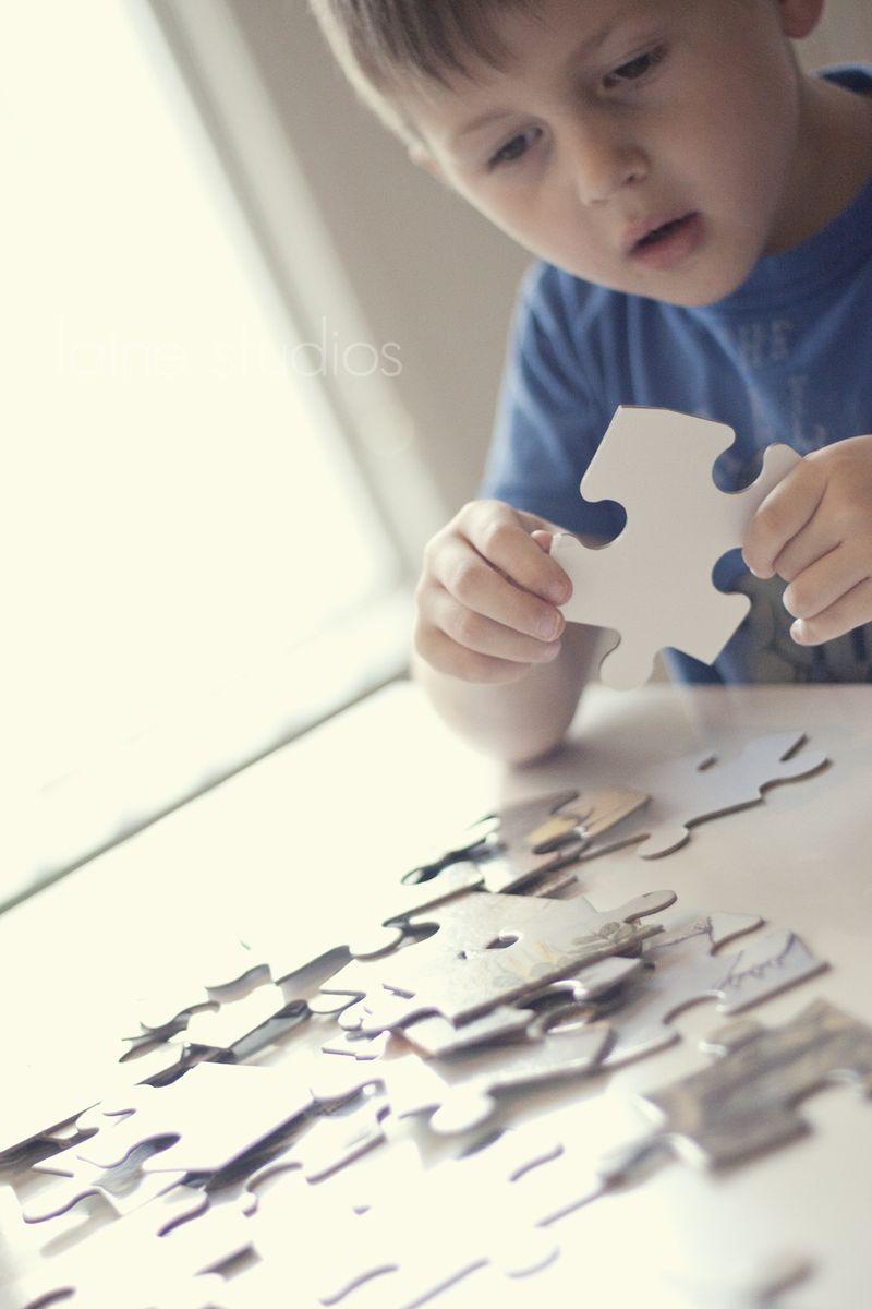 Puzzle1blog
