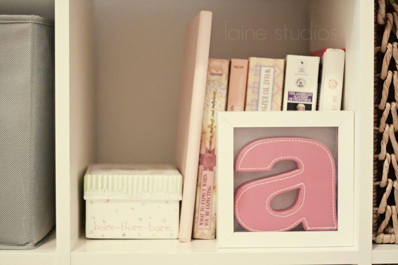 Lyla10blog