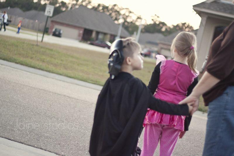 Halloween11blog