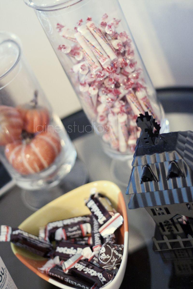Halloween1blog