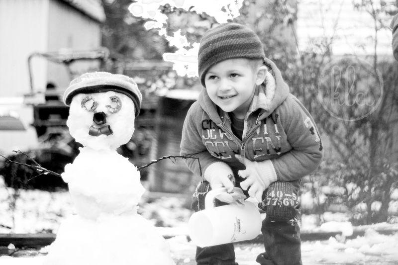 Snow2BWweb